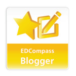 EdCompass Blogger