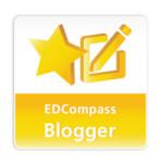 EdCompass Blogger