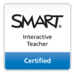 Certified Interactive Teacher