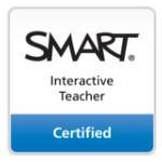 Certified Interactive Teacher