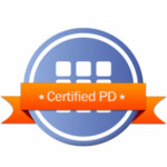 Symbaloo PD Certified