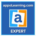 appoLearning Expert