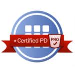 Symbaloo PD Pro