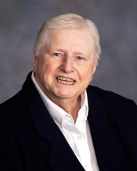 Sister Irene 1938-2014