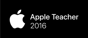 appleteacher2016_white